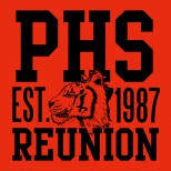 Class-reunions SP5840 Thumbnail