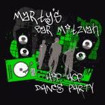 Bar-mitzvah SP5881 Thumbnail