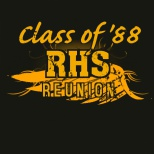 Class-reunions SP5850 Thumbnail