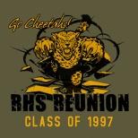 Class-reunions SP5856 Thumbnail